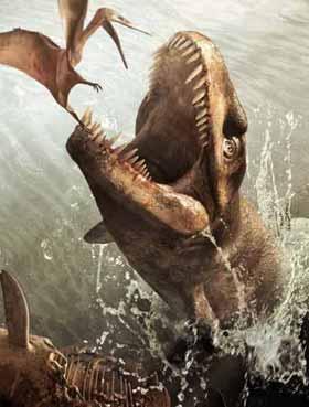 20060721031832-dakosaurus-andiniensis.jpg