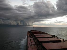 20060804204643-huracan-40-40.jpg