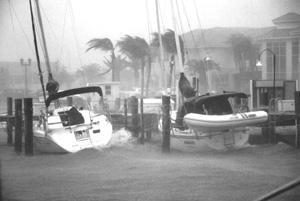 20060804205847-hurricane1.jpg