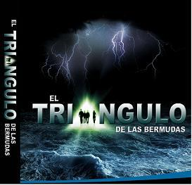 20060812005306-triangulo-ber.jpg