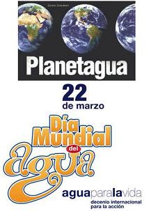 20070323185141-planeta-agua-7070.jpg