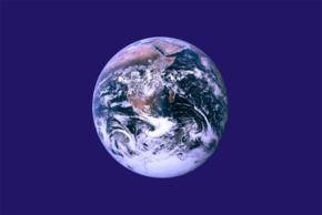 20070424202412-290px-earth-flag-pd-1-.jpg