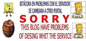 20070508044215-blog-despedida45-6161.jpg