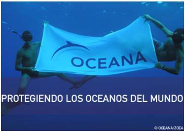 20071012004316-oceana.jpg