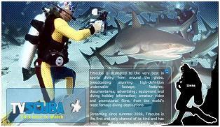 20080205060918-tv-scuba3939.jpg