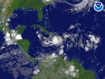 20080827205136-gustav-tormenta-270808-8585.jpg