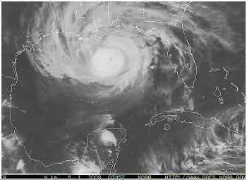 20080902231857-hurricane-gustav-010908-7070.jpg