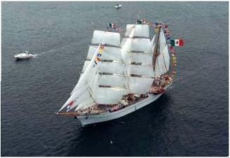 20090221011535-buque-escuela-cuahutemoc-.jpg