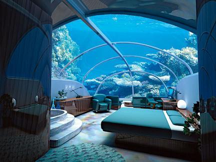 20070120022757-undersea-ss-room-9090.jpg