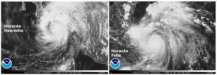 20070905000148-huracanes-septiembre-4646b.jpg