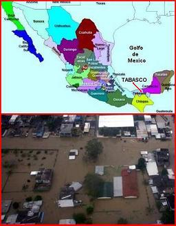 20071108003017-tabasco-mexico-b-5959c.jpg