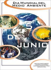 20090605222228-dia-mundial-del-medio-ambiente-2626.jpg