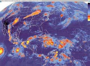 20110601221228-satelite7b.jpg