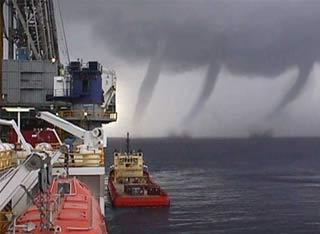 20121130213357-tromba-marinaen-altamar.jpg