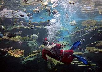 20121231195630-santa-claus-marino6060.jpg