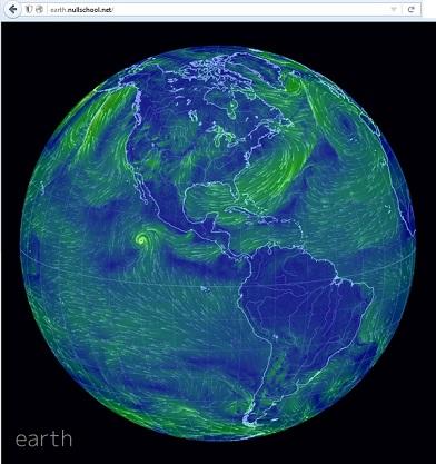 20151125220012-satelital65.jpg