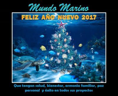20170101022733-mundo-marino2016.jpg